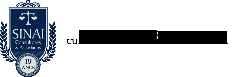 GRUPO SINAI